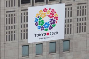 英語 フリーランス 需要は高くなる 東京オリンピック