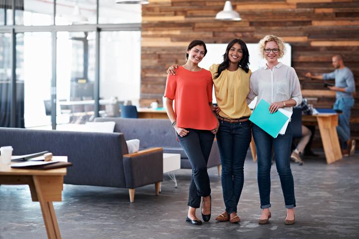 失業保険 雇用保険 妊娠 いつ どれくらい いくら