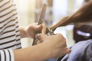 フリーランス美容師 なるには なり方