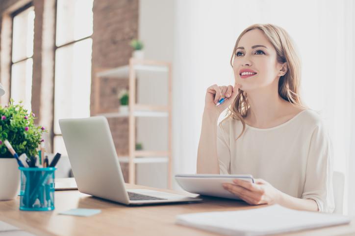 失業保険 雇用保険 妊娠 女性
