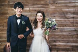 転職 結婚