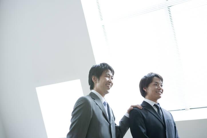 「退職届」提出の流れを覚えて円満退職を目指そう!