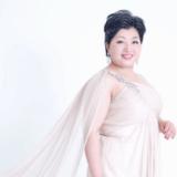 【オペラ歌手×ライター×広報】藤野沙優さんのパラレルな働き方